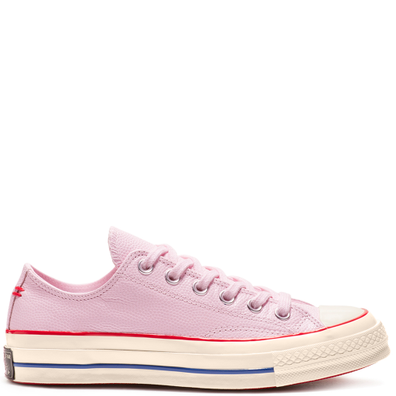 Chuck 70 Pastel Low Top productafbeelding
