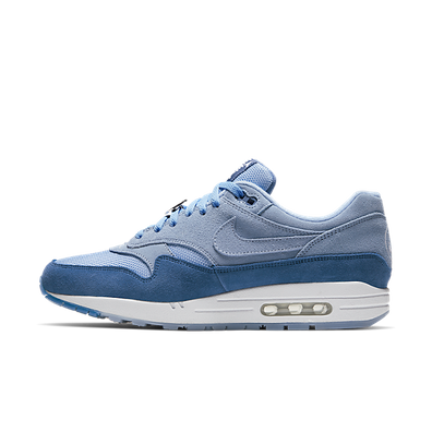 Nike Air Max 1 Blue 'Have A Nike Day' productafbeelding