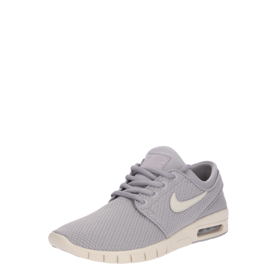 the latest 379cc b4e3a Nike SB Sneakers voor Dames | Sneakerjagers