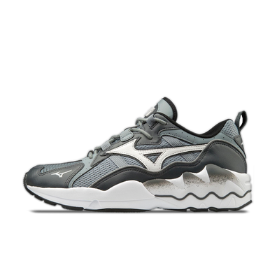 Mizuno Wave Rider 1 'Nimbus Cloud' productafbeelding