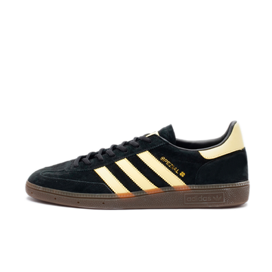 adidas Handball Spezial 'St. Patricks Day Gold' productafbeelding