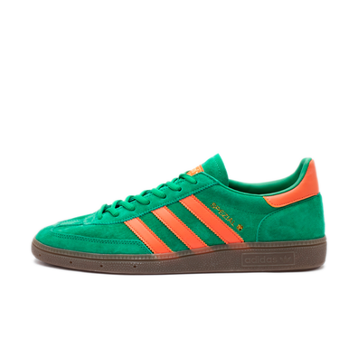 adidas Handball Spezial 'St. Patricks Day Green' productafbeelding