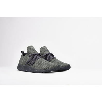 Arkk Raven FG 2.0 S-E15 Dark Grey Spray productafbeelding