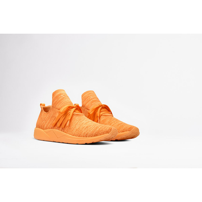 Arkk Raven FG 2.0 S-E15 Disrupted Camo Orange productafbeelding