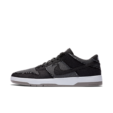 Nike SB Dunk Low Elite x Medicom Toy productafbeelding