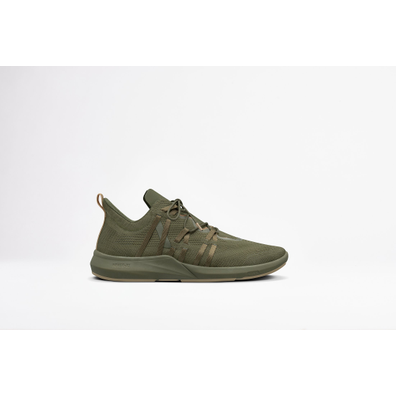 Arkk Velcalite CM H-X1 Dark Army Tan-Men productafbeelding