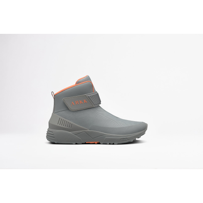 Arkk Pythron Mesh 2.0 S-E15 Vibram® Titanium Orange-Women productafbeelding
