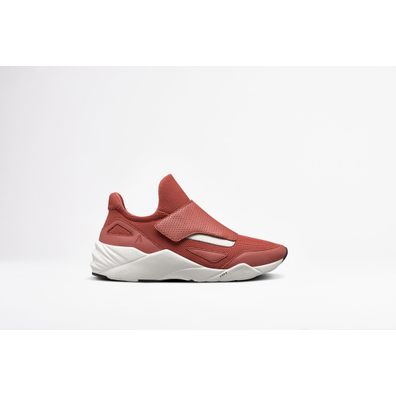Arkk Apextron Mesh W13 Rust Off White-Women productafbeelding