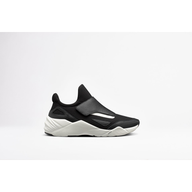 Arkk Apextron Mesh W13 Black Off White-Women productafbeelding