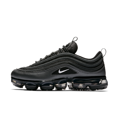 Nike Wmns Air VaporMax 97 productafbeelding