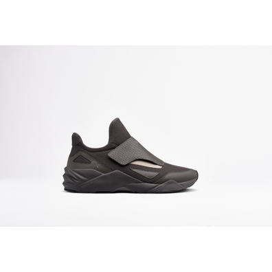 Arkk Apextron Mesh W13 Steel Grey Black-Women productafbeelding