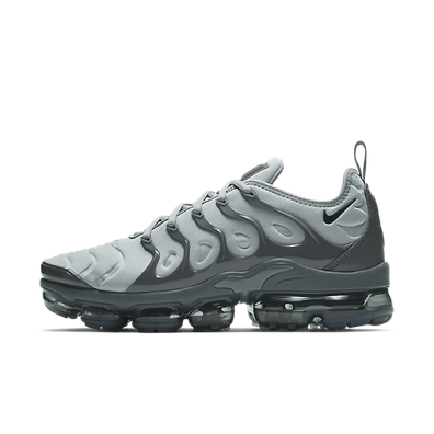 Nike Air  Vapormax Plus Wolf Grey 924453-016 productafbeelding