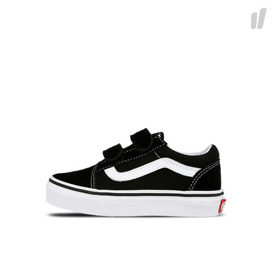 vans ua old skool dames