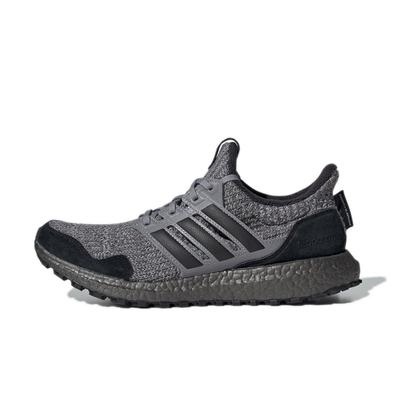 Game Of Thrones x adidas Ultra Boost LTD 'House Stark' productafbeelding
