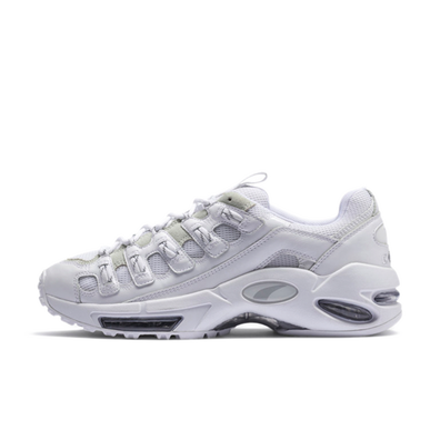 Puma Cell Endura Reflective 'White' productafbeelding