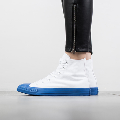 Converse Chuck Taylor Rubber 156767C productafbeelding