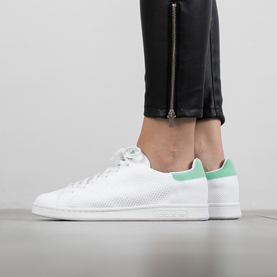 adidas Stan Smith Primeknit BZ0116 productafbeelding