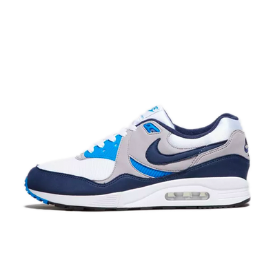 Nike Air Max Light Retro OG 'Obsidian' productafbeelding