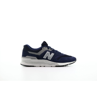 "New Balance CM 997 HCE ""Navy"" productafbeelding"