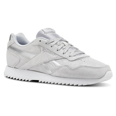 Reebok Royal Glide Ripple productafbeelding