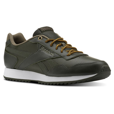 Reebok Royal Glide RPL productafbeelding