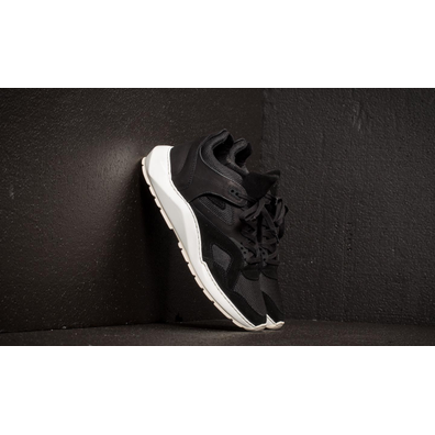 Filling Pieces Low Legacy Arch Runner Foil Black productafbeelding