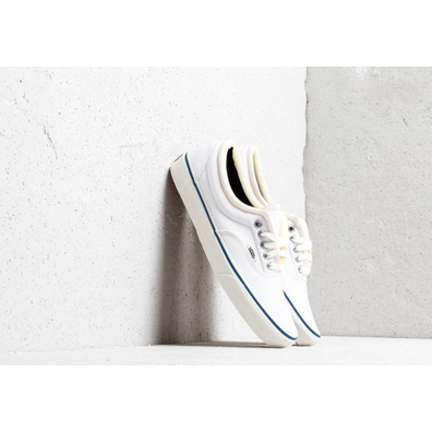 Vans Era (Foam) True White/ Marshma productafbeelding