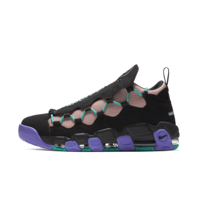 Nike Air More Money 'Have A Nike Day'