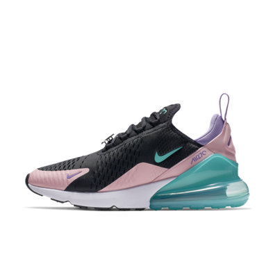 Nike Air Max 270 'Have A Nike Day' productafbeelding
