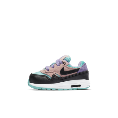Nike Air Force 1 TD 'Have A Nike Day'