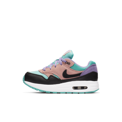 Nike Air Max 1 LT 'Have A Nike Day'