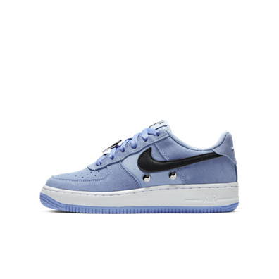 Nike Air Force 1 GS 'Have A Nike Day'