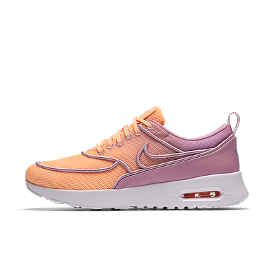 Nike Wmns Air Max Thea Ultra SI productafbeelding