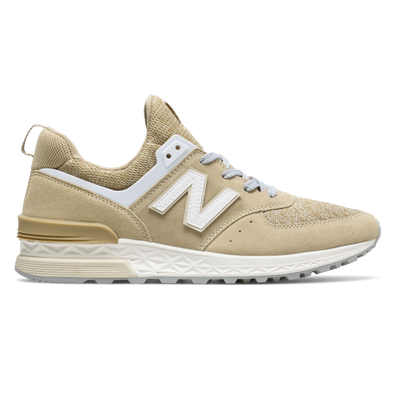 New Balance MS574BS productafbeelding