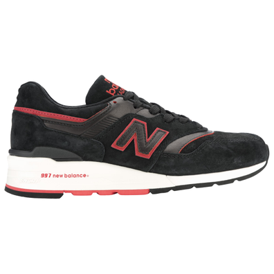 New Balance M997DEXP Made in USA productafbeelding