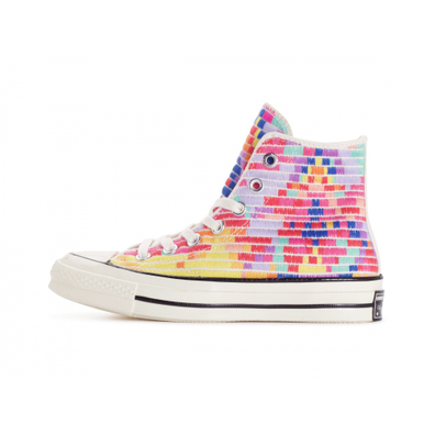 Converse Chuck Taylor All Star 1970s productafbeelding