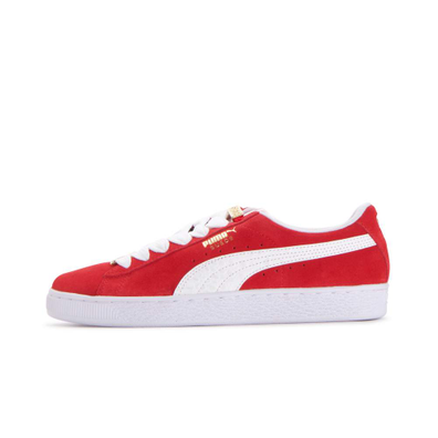 Puma Suede Classic BBOY Fabulous productafbeelding