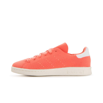 Adidas Stan Smith PK W productafbeelding