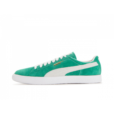 8868f712cd2 Puma Sneakers voor Heren | Sneakerjagers
