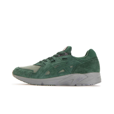 Asics Gel DS Trainer OG productafbeelding