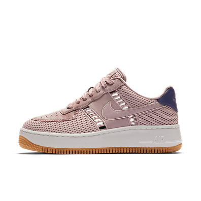 Nike Wmns Air Force 1 Upstep SI productafbeelding