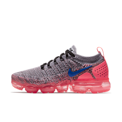 Nike Wmns Air Vapor Max Flyknit 2 productafbeelding