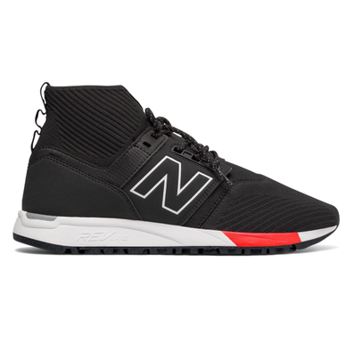 New Balance MRL247OF productafbeelding