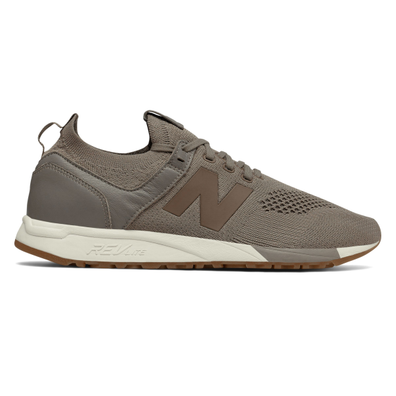 New Balance MRL247DT productafbeelding