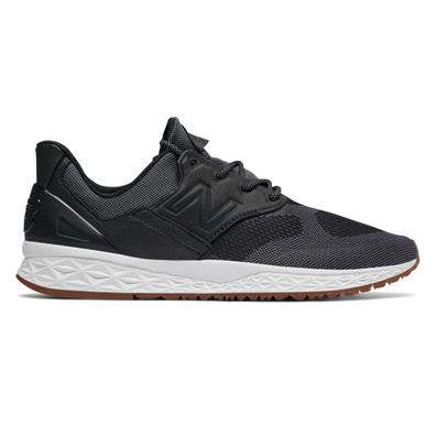 New Balance MFL100RE productafbeelding