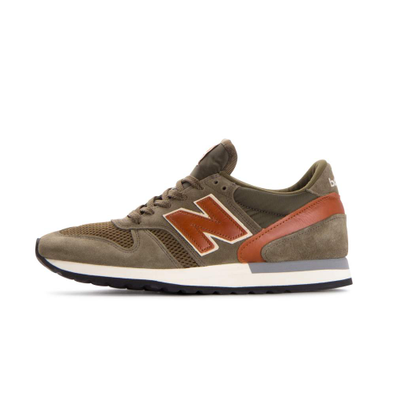 New Balance M770GT productafbeelding