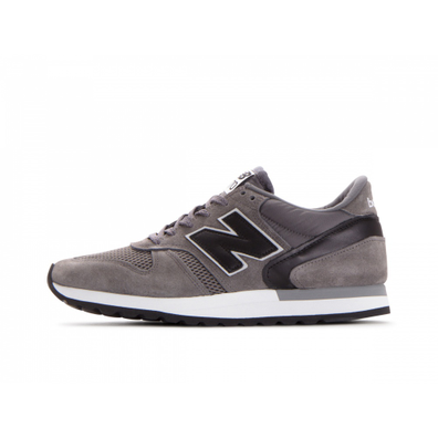 New Balance M770GN productafbeelding