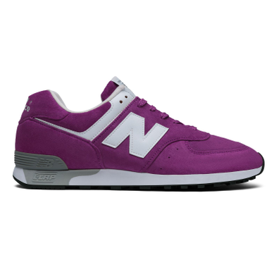 New Balance M576PP productafbeelding