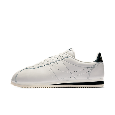 Nike Nike Classic Cortez Leather Premium productafbeelding
