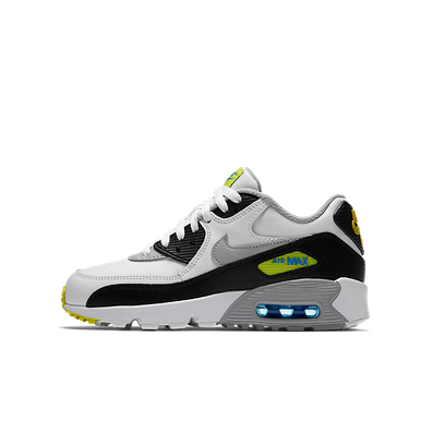 Nike Air Max 90 LTR GS productafbeelding